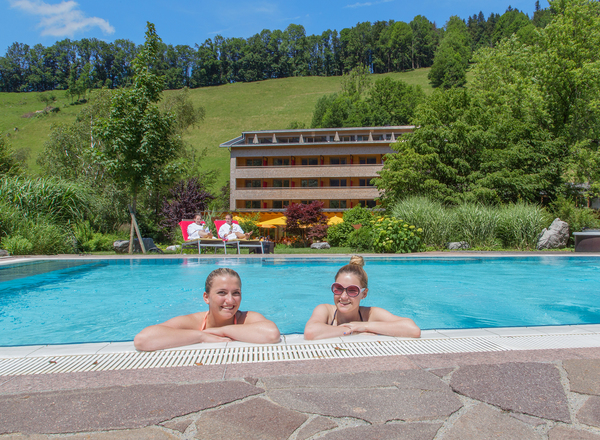 Bad Reuthe - Sommer2016-042_bearb