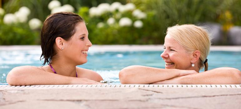 Beauty wellness angebote wellnesshotel vorarlberg for Gartenpool angebote